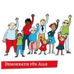 demokratie_fuer_alle