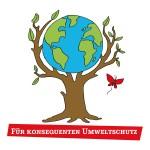 konsequenter_umweltschutz