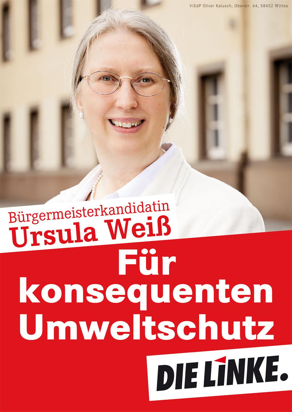 Ursula Weiss Nude Photos 85
