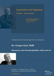 Gregor_Gysi